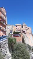 Cagliari (Altstadt)
