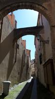 Alghero (Altstadt)