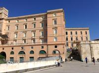 in Cagliari