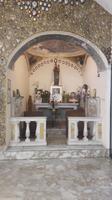 Cagliari (Bonari-Kirche)