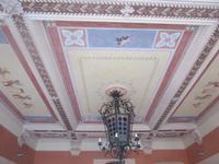 Orta-Palazzo Comunale