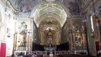 Rovereto (Chiesa di San Marco)