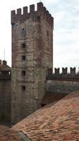 Marostica (Castello Inferiore)