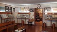 Besuch der Grappa-Destillerie