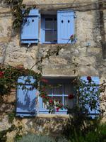 011 Sardinien - und die Rosen auch