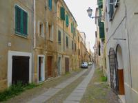 077 Sardinien - in Alghero