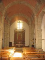 Kirche in Tempio