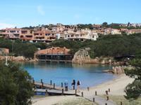 IMG_2050_Porto Cervo