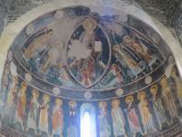 IMG_2068_Santissima Trinita di Saccargia