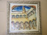 IMG_2085_Kirche Di San Franceso
