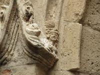 IMG_2095_Kathedrale Santa Maria