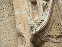 IMG_2096_Kathedrale Santa Maria