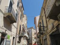 IMG_2129_Häuser von Maddalena