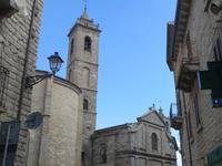 IMG_2183_Kathedrale S. Peter Apostel