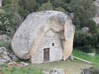IMG_2215_Granithaus am Monte Pulchiana