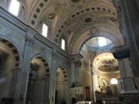 Cattedrale dell'Immacolata Concezione