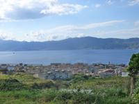 Strasse von Messina