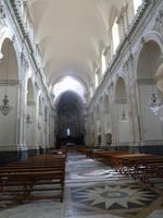 Dom in Catania