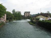 In Borghetto
