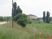 Fahrt nach Mantua