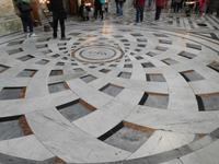 Florenz Dom (1)