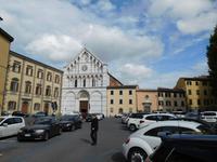 Pisa Caterina (1)