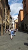 Lucca (Altstadt)