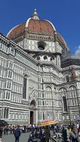 Florenz (Dom)
