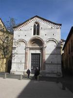 Lucca_Santa_Giulia