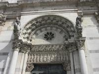 Lucca_Dom (2)
