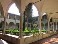San_Gimignano_Sant_Agostino (4)