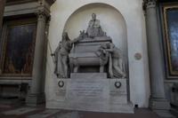 Florenz Santa Croce
