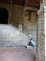 San Gimignano, Rathaus