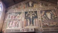 20_Santa Croce_8
