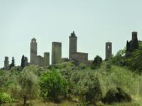 62_San Gimignano