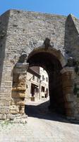 68_Volterra_Porta d.Arco