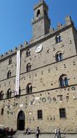 75_Volterra_ Rathaus