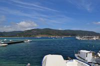 Ausflug nach Elba - Marina di Campo