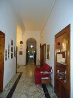 Hotel Miramare_1