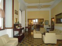 Hotel Miramare_2