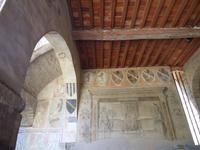 San Gimignano_2