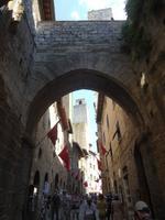 San Gimignano_6