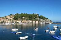Elba Porto Azzurro