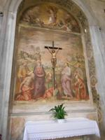 Pistoia (Kirche Sant'Andrea)