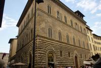06.10.2014 Florenz, Sradtmitte