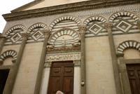 06.10.2014 Florenz
