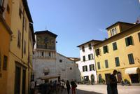 10.05.2015 Lucca