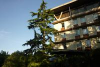 10.05.2015 Hotel Montecatini