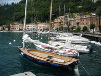 Hafen, Maderno