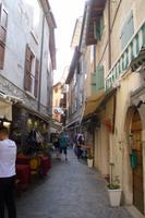 Altstadt von Garda
